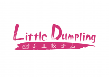 Little Dumping Restaurant Logo